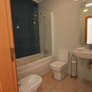 Apartments Algarve Ensuite